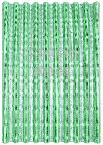 John Deere 50 520 530 Grill Screen New
