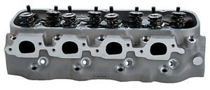 Brodix Bbc Bb 1 2 And 2 Plus Series Cylinder Bare Heads 26 2010000 2020000