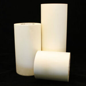 12 X 300 Ft Application Transfer Premask Tape