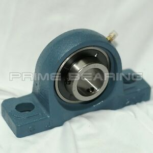 High Quality Ucp213 40 2 1 2 Pillow Block Bearing