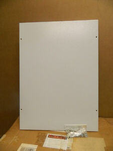 Rittal Electrical Enclosure Removable Panel Dk Nonlocking Ps Style 7613235 New