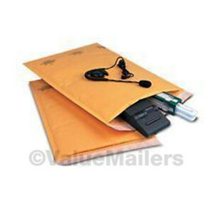 100 2 8 5x12 50 Ea 1 0 6x10 Bubble Mailers Envelopes 200 Total 2 1 0