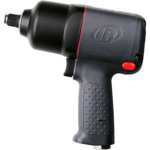 Ingersoll Rand Ir 2130 1 2 Composite Impact Wrench With Free Shipping