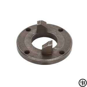 Hobart Mixer H600 And L800 Flange shock Absorber Drive Part 061497 For 60 80 Qt