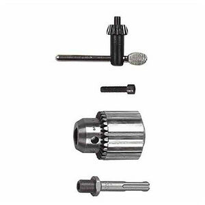 Milwaukee 48 66 1370 Sds chuck Adapter Kit