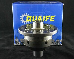 Quaife Lsd 1992 1999 For Honda Civic D Series D15 D16 35mm Dx Lx Qdf4u