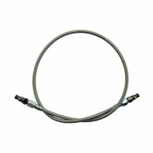 86 01 Mustang Valeo Fms King Cobra Clutch Kit 10 5 Stage 2 Kit Supports 600hp