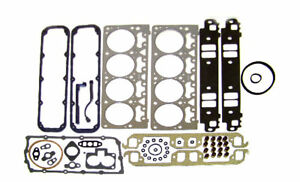 98 03 Chrysler Dodge Jeep V8 5 9l 360 Ohv 16v Magnum Head Gasket Set