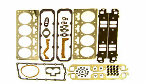 93 97 Chrysler Dodge V8 5 9l 360 Ohv 16v Magnum Head Gasket Set