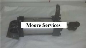 Unipress Abs Sleever 29806 29806 nc Raise Cylinder Assembly Parts