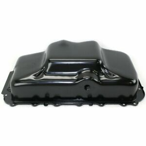New Oil Pan Town And Country Dodge Grand Caravan Chrysler Plymouth Voyager 91 00