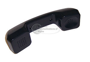 25 Esi Replacement Handsets For Ekt And Dp1 Phones New