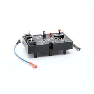 Defrost Timer Kit For Delfield Part Rf00072 Rf00072 s Air O Tronic