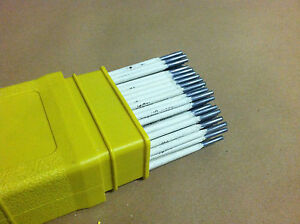 Stainless Welding Electrodes Rod E309l 16 3 32 X 10