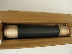 New Box Opened General Electric Fuse 9f62dcb175