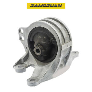 Transmission Mount 2004 2011 For Mitsubishi Endeavor Galant 3 8l For Auto A4630
