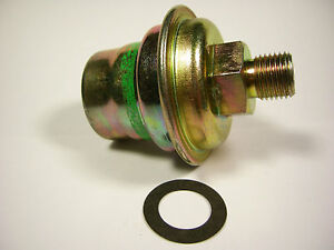 Ford 2 Speed Fmx Green Stripe Modulator Fordomatic Cruiso Cruisomatic 1959 1981