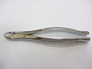 Hu Friedy Presidential 150 Universal Surgical Forceps New