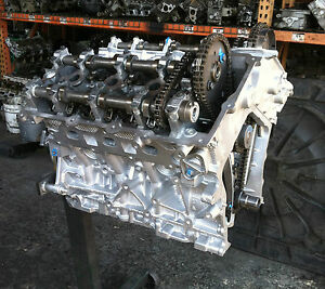 2005 2010 Chrysler 300 Dodge Charger Magnum 2 7l V6 Engine Rebuilt Remanufacture