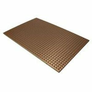119x455 Mm Very Large Stripboard Pcb Prototyping Board