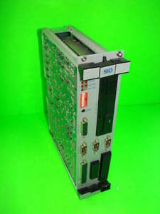 Adept Tech Slot Card 10330 11350 Used 7625