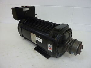 10 hp dc motor information on purchasing new and used for 10 hp dc electric motor