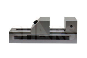 Out Of Stock 90 Days Shars 3 1 2 X 4 7 8 Toolmaker Precision Grinding Vise New