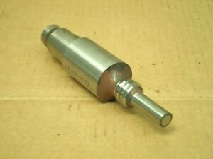 Caterpillar Exp 941 6 596 oal Driver injector Sleeve