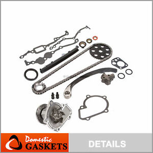 Nissan 240sx In Stock, Ready To Ship | WV Classic Car Parts