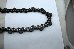 Concrete Chainsaw Diamond Chain Fit Ics 16 Bar