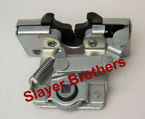 Backhoe Dozer Door Latch Case R55000 Fits Many Other Brands Free Ship