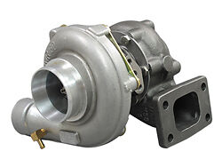 Cxracing T3 T4 T04e Turbocharger 60 A R Compressor 63a R Turbine