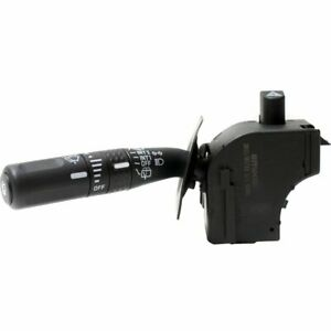 New Turn Signal Switch Ford Explorer Expedition Mercury Mountaineer 2002 2005