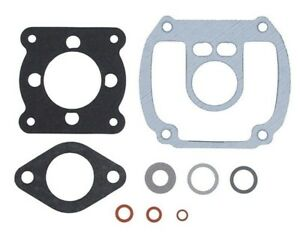 Carburetor Gasket Set Allis Chalmers International Harvester U Uc F20 F30