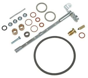 Carburetor Repair Kit Fits John Deere 60 620 630 70 720 730 Tractor
