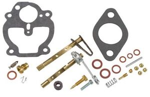 Carburetor Repair Kit Allis Chalmers B