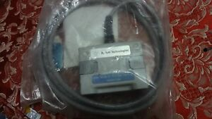 New Agilent N2644a 082 P n 5067 3942 Smart Probe For Wirescope Pro N2640a