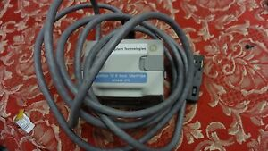 Agilent N2644a 070 Smart Probe For Wirescope Pro N2640a