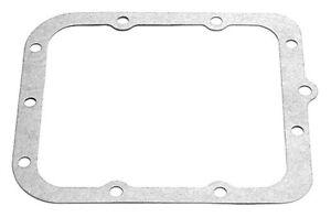 Gasket Ford 2000 4000 501 600 601 700 701 800 801 861 900 901 Tractor