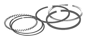 Piston Ring Set Massey Ferguson Mf1080 Mf1085 Mf285 Mf540 Tractor Combine