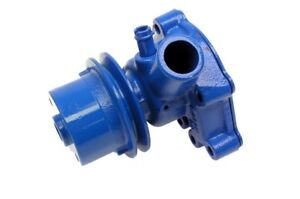 Water Pump Ford 1710