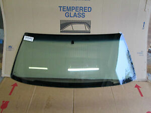 2013 2016 Dodge Dart 4 Door Sedan Windshield Glass Dw1968gty