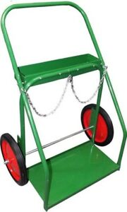Coplay norstar Heavy Duty Cylinder Cart