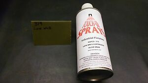 Military Spray Paint 319 Late Wwii Flat Olive Drab Mb Gpw Dodge Wc