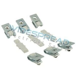 New Direct Replacement Siemens Contact Kit 3ty7500 oa 3tf50 3ty 7500 Oa