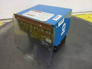 Miller Wire Feeder S 524 Used 56849