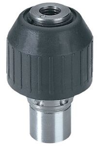 Milwaukee 48 66 3044 Adapter Sds Plus In Stock