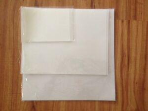 Laminating Pouch Kit 5 Mil 36 Pk 3 Sizes 4x6 8 1 2 X11 12x12 12 Ea