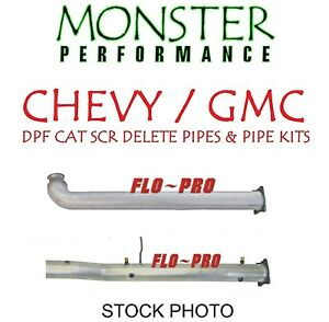 Cat Delete In Stock, Ready To Ship | WV Classic Car Parts and