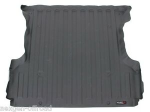 Weathertech Techline Truck Bed Protection Ford F 150 2009 2014 5 5 Bed Raptor